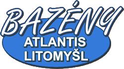 ATLANTIS BAZÉNY